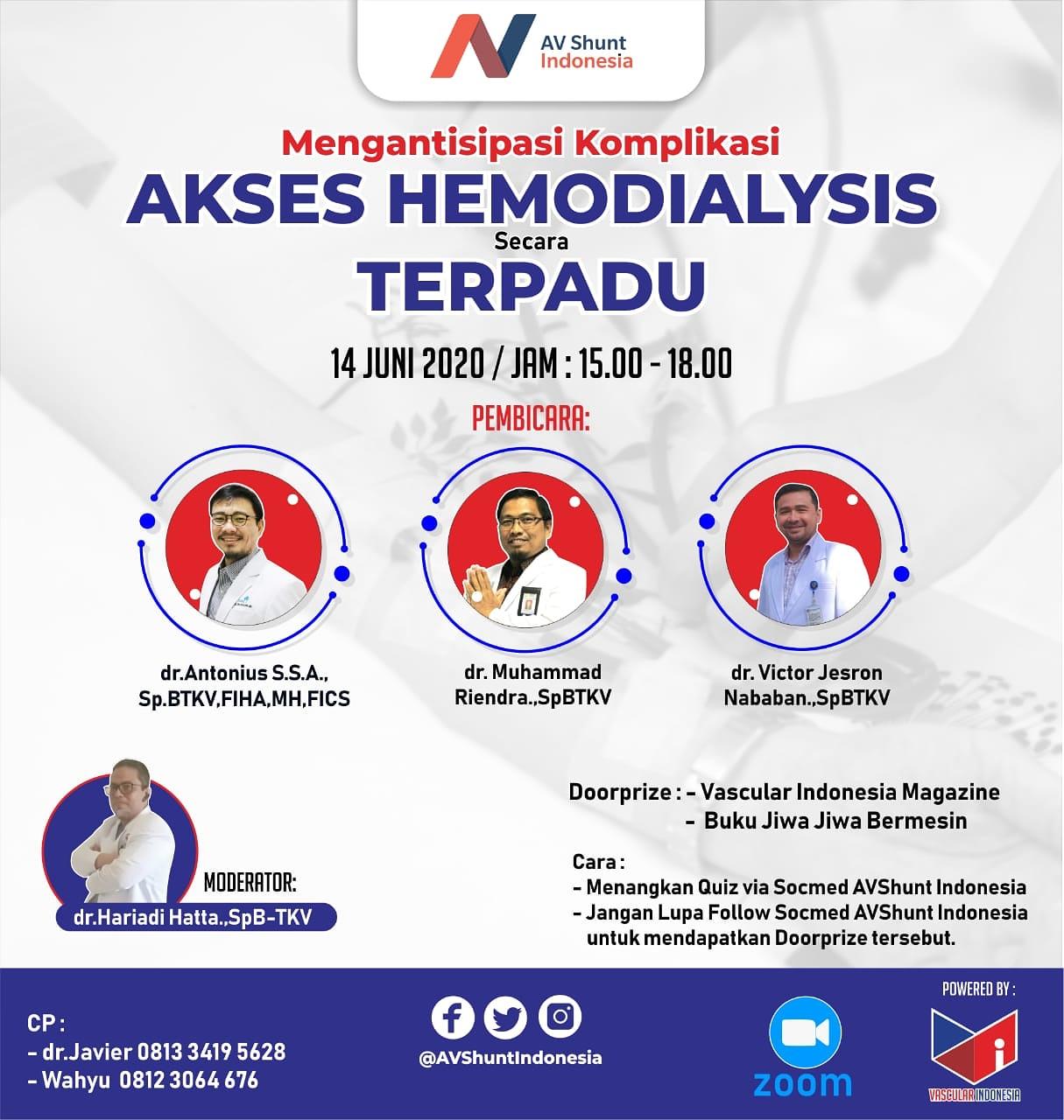https://www.avshuntindonesia.com/images/blog/BLOG__mengantisipasi-komplikasi-akses-hemodialysis-secara-terpadu-__20200922063156.jpg
